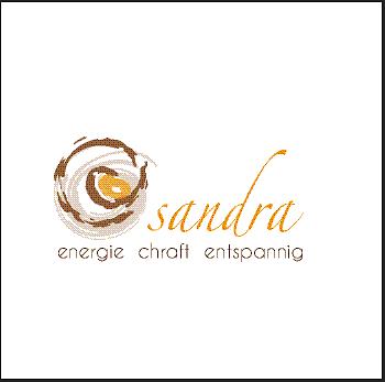 energie - chraft - entspannig by Sandra
