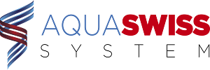 AquaSwiss System