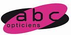 ABC Opticiens SA