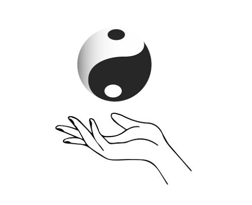 Praxis für Traditionelle Chinesische Medizin Pfister Nicole