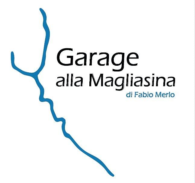 GARAGE ALLA MAGLIASINA DI MERLO FABIO