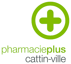 pharmacieplus cattin-ville sa