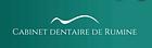 Cabinet Dentaire de Rumine