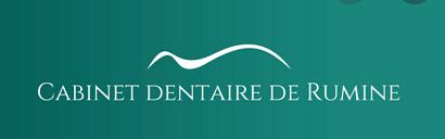 Cabinet Dentaire de Rumine S.A