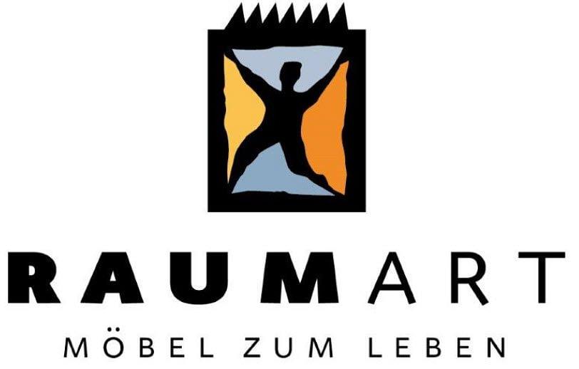 Raumart AG