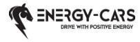ENERGY-Cars GmbH