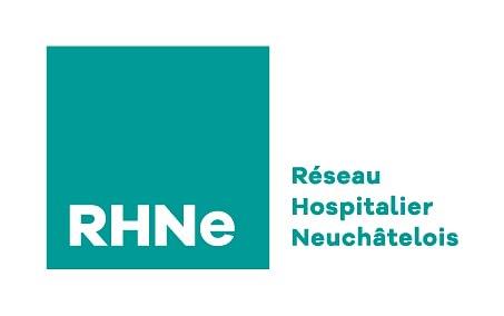 Réseau hospitalier neuchâtelois - La Chaux-de-Fonds