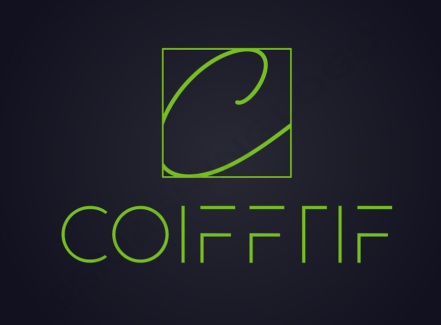 Coifftif