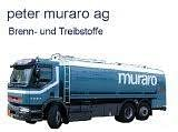 Muraro Peter AG