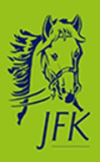 JFK Horse World AG