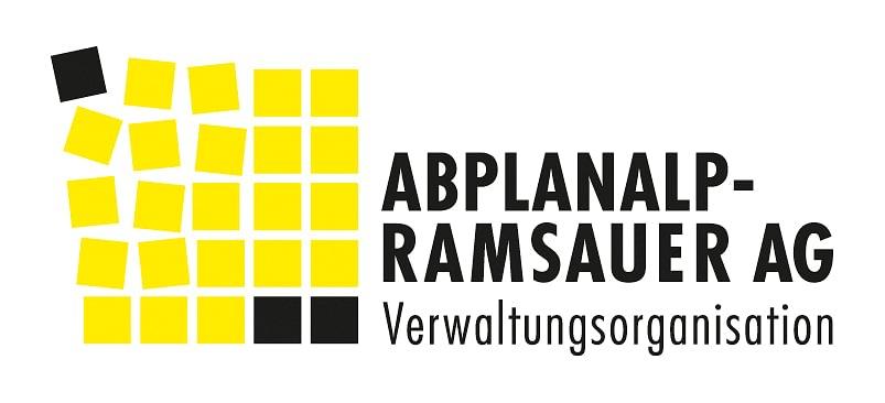 Abplanalp - Ramsauer AG