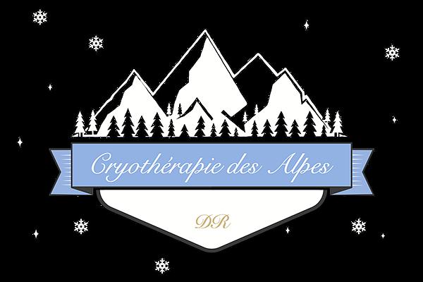 Cryothérapie des Alpes - Cryothérapie du corps entier
