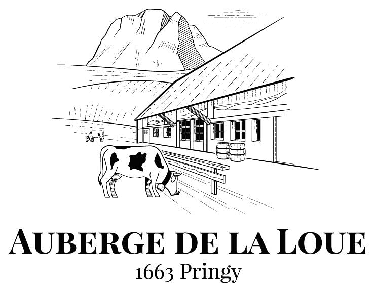Auberge de la Loue