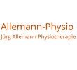 Jürg Allemann Physiotherapie