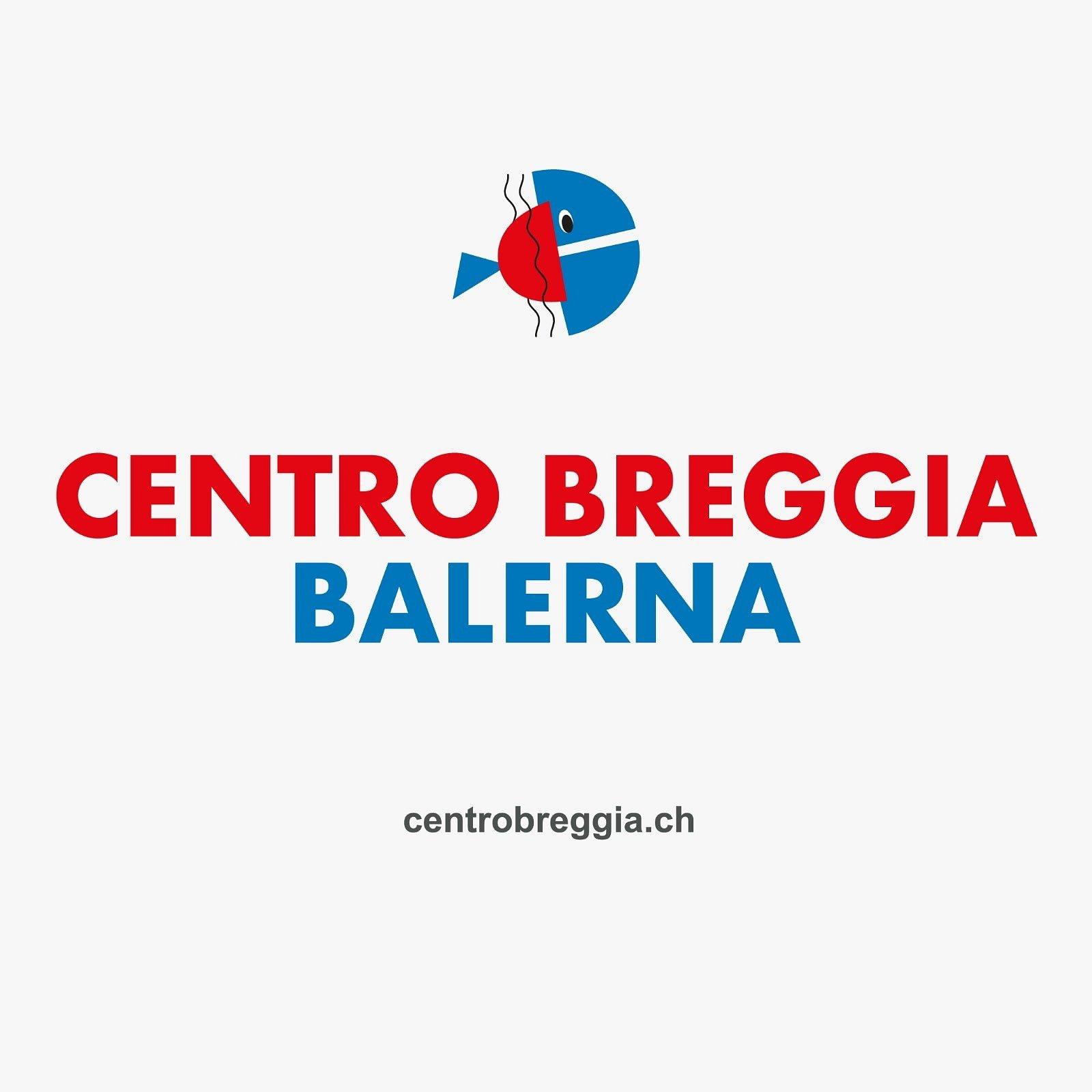 CENTRO BREGGIA