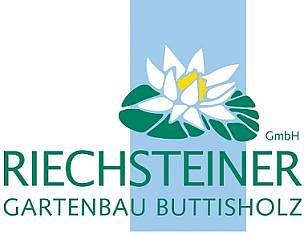Riechsteiner Gartenbau GmbH