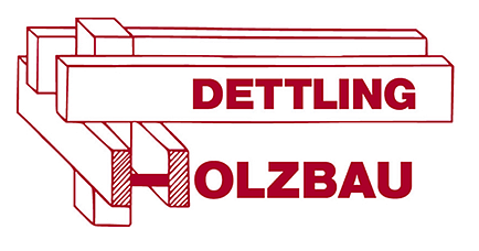Dettling Holzbau AG