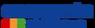Energenta GmbH
