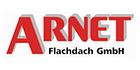 Arnet Flachdach GmbH