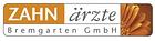 Zahnärzte Bremgarten GmbH