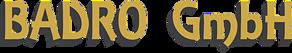 BADRO GmbH