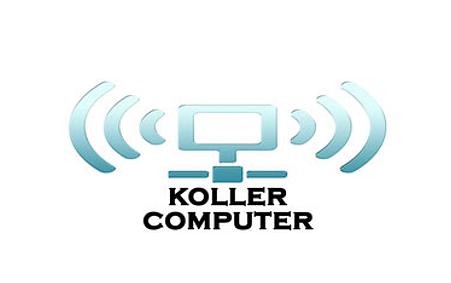 Koller-Computer GmbH