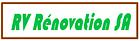 RV Rénovation - Carrelage SA