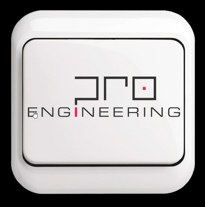 pro engineering ag