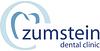 zumstein dental clinic ag