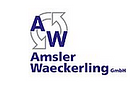 Amsler-Waeckerling GmbH
