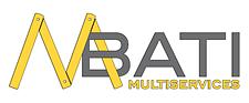 M Bati Multiservices Sàrl
