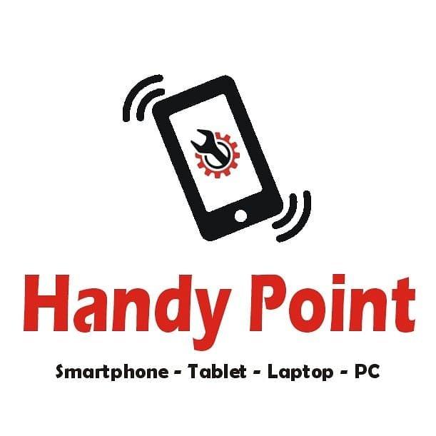 Handy Point