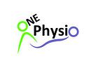 OnePhysio