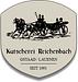 Kutscherei Reichenbach