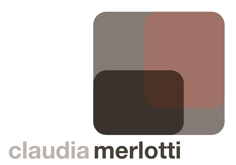 Interiors Merlotti Claudia