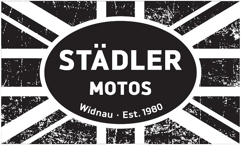 Städler Motos AG