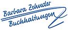 Barbara Zehnder Buchhaltungen GmbH