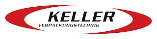 Keller Verpackungstechnik AG