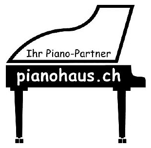 Pianohaus.ch