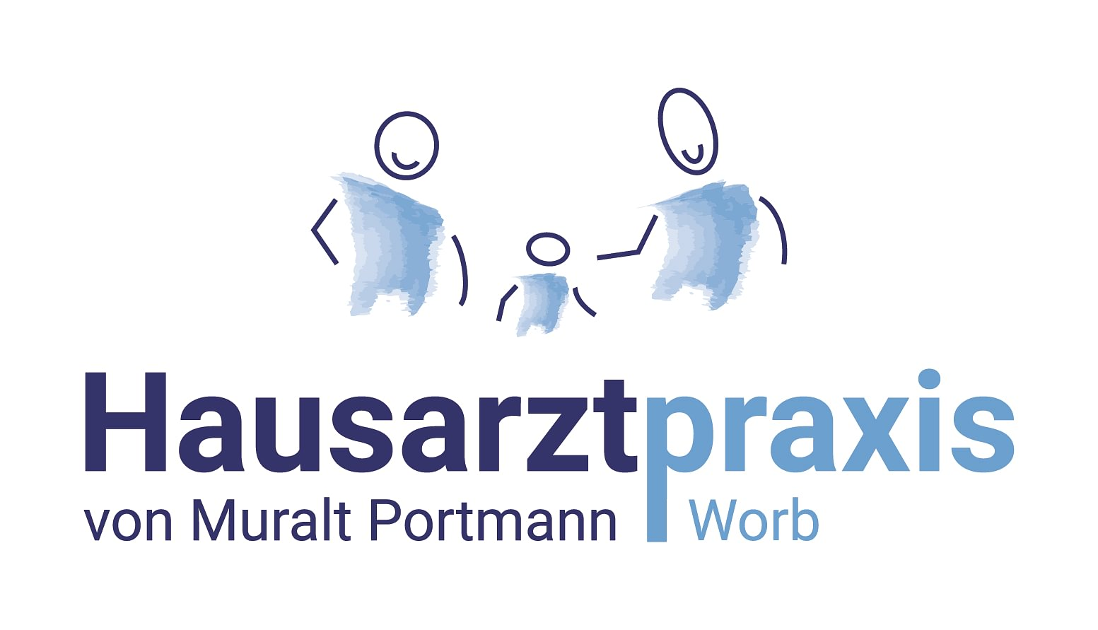 Hausarztpraxis Worb
