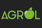 Agrol-Sierre