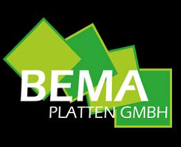 BEMA PLATTEN GMBH
