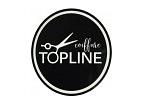 Coiffure TOPLINE