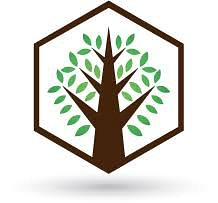 Arboristes-Conseils Sàrl