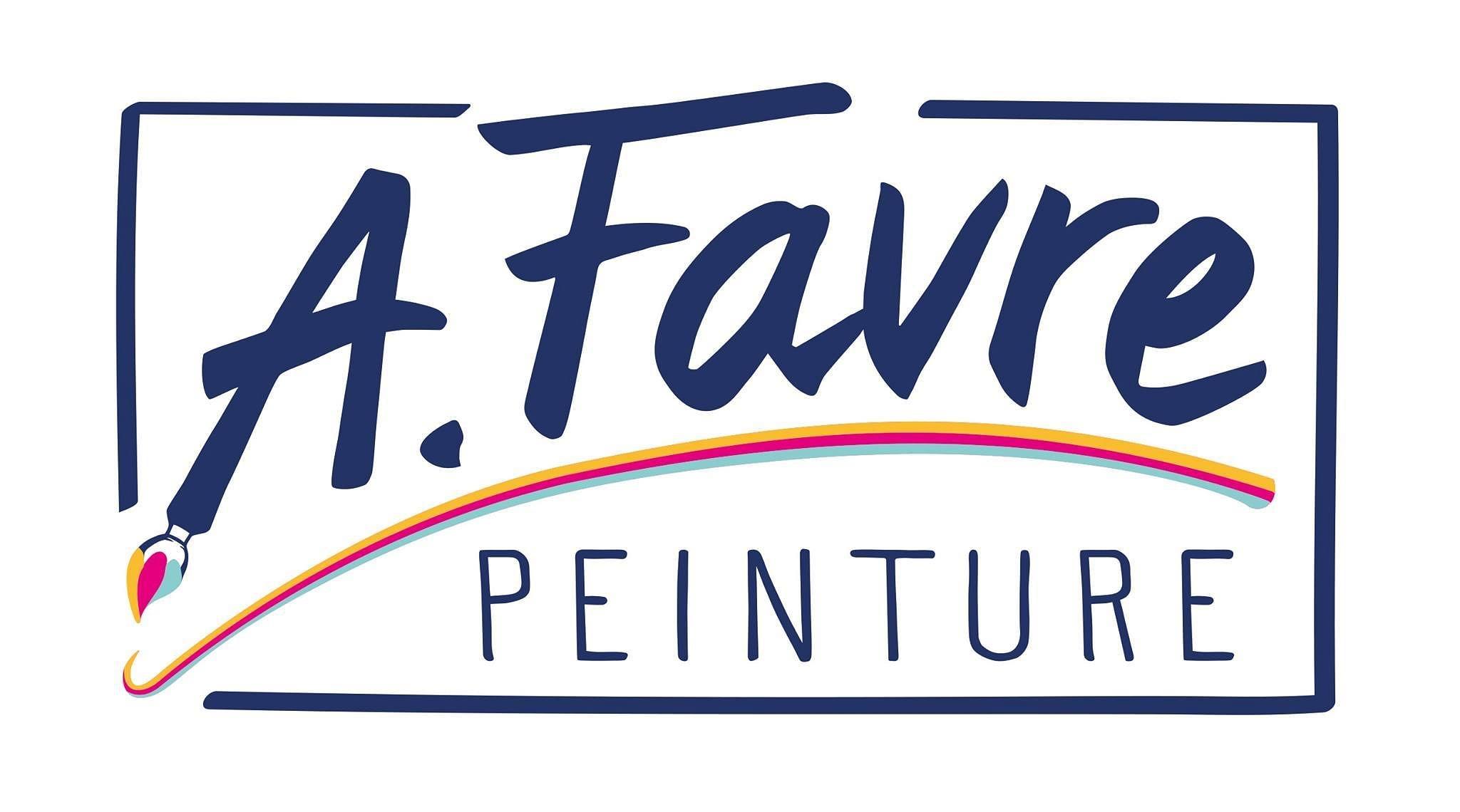 A. Favre Peinture
