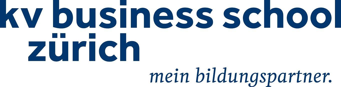 KV Business School Zürich