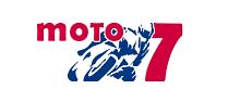 Moto 7 AG