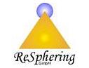 ReSphering GmbH
