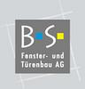 BS Fenster- und Türenbau AG
