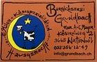 Bergkäserei Grundbach